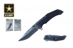 """8 3/8"""" Pocket Knife"""