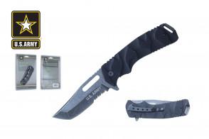 """8 1/4"""" Pocket Knife"""