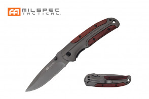 "8.25"" Pocket Knife"