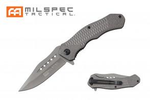 """8"""" Pocket Knife"""