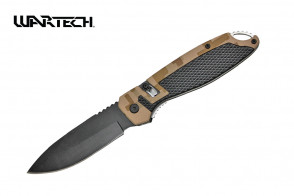 "8 1/2"" Pocket Knife"