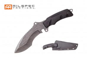 "11"" Hunting Knife"