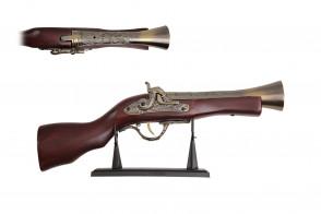 "19"" Replica Gun"