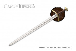 "Game of Thrones | 41"" Robb Stark Sword"
