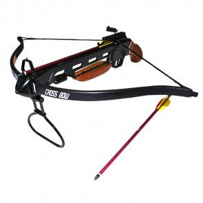 150lb. Short Stock Crossbow