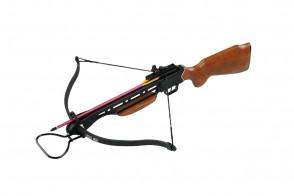 150lb. Crossbow