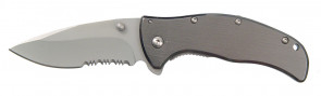 "7"" Pocket Knife"