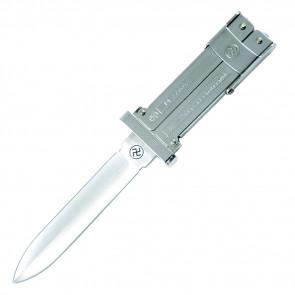 """7.75"""" German Paratrooper Knife"""