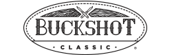 Buckshot Classic